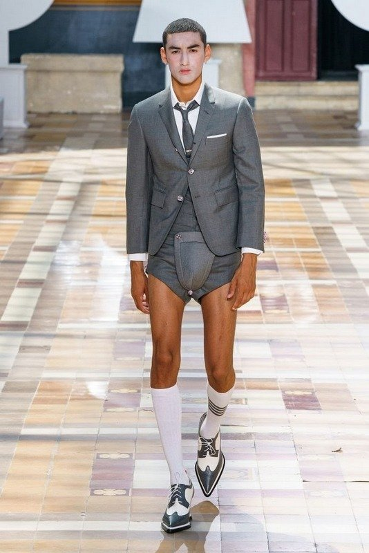 Paris-Fashion-Week-Men-by-Thom-Browne-3-683x1024.jpg